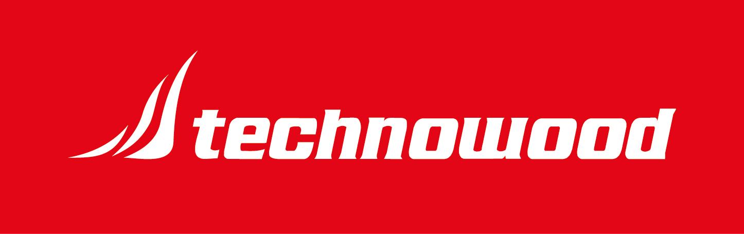Technowood